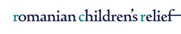 romanian childrens relief boston