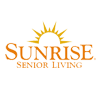 Sunrise moving review