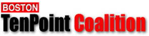 Boston Ten Point Coalition-logo