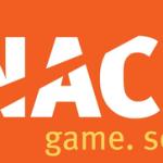 tenacity game set life